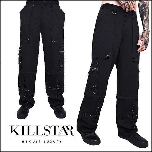 Killstar-Devotion Trousers