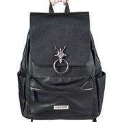 Killstar-brimstone Backpack