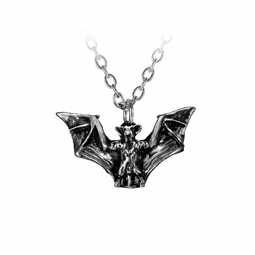 Alchemy of England - Vampire Pendant