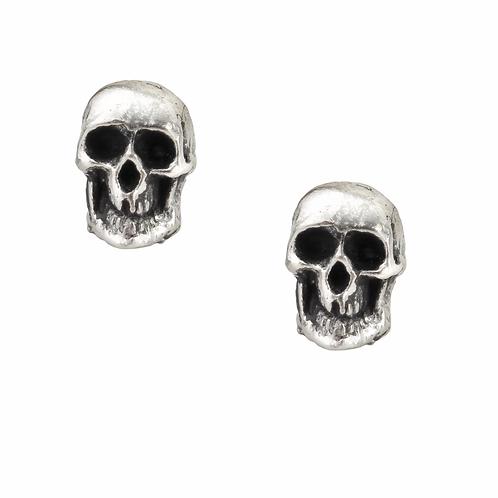 Alchemy of England - Mortaurium Earrings