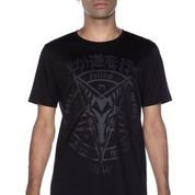 Killstar-Trailbazer T-shirt