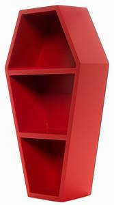 Sourpuss-Coffin Shelf