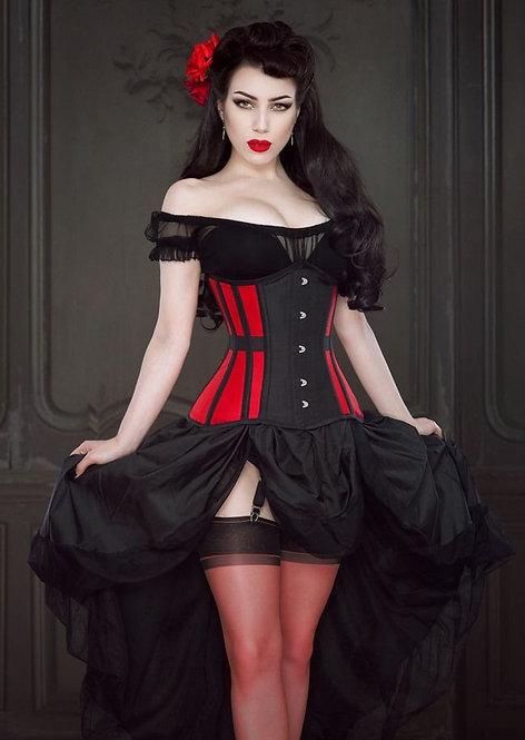 Burleska - Morgana Under Bust