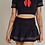 Thumbnail: Jawbreaker - Sailor Mini-Skirt
