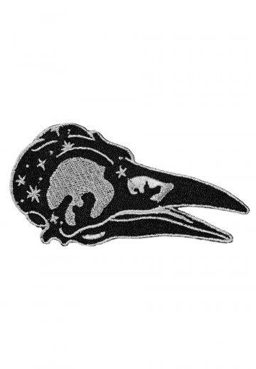Killstar- Crow Patch