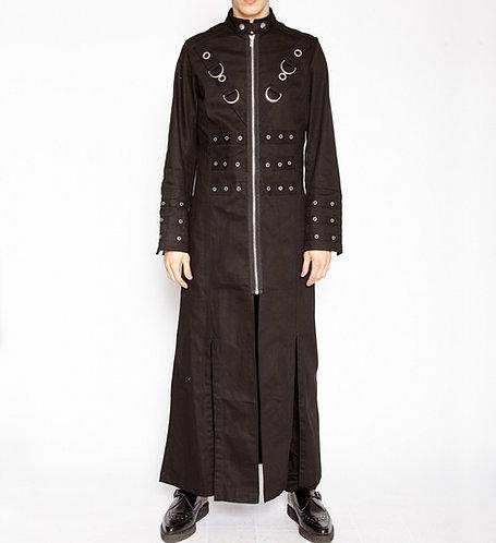 Tripp NYC - Trench Coat