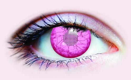 Embryo Contact Lenses