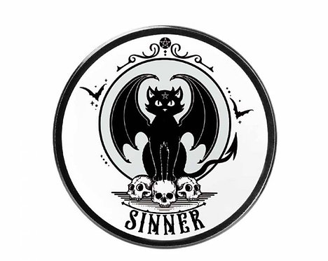 Sinner Coaster