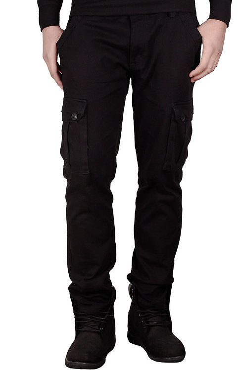 PJ Mark - Cargo Pants