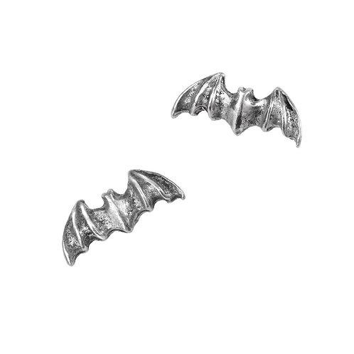 Alchemy of England - Bat Stud