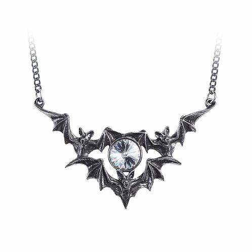 Alchemy of England - Phantom Necklace