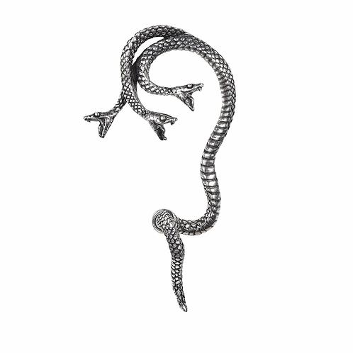 Alchemy of England - Khthonis Ear Wrap