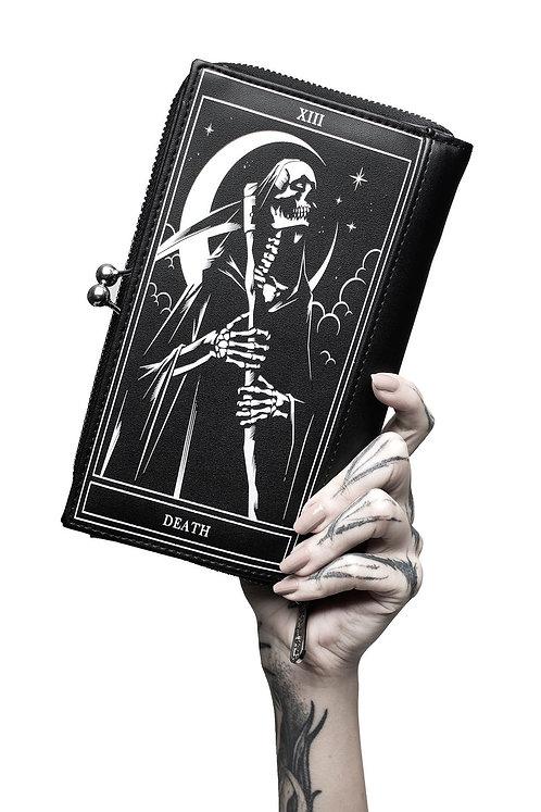 Death Wallet