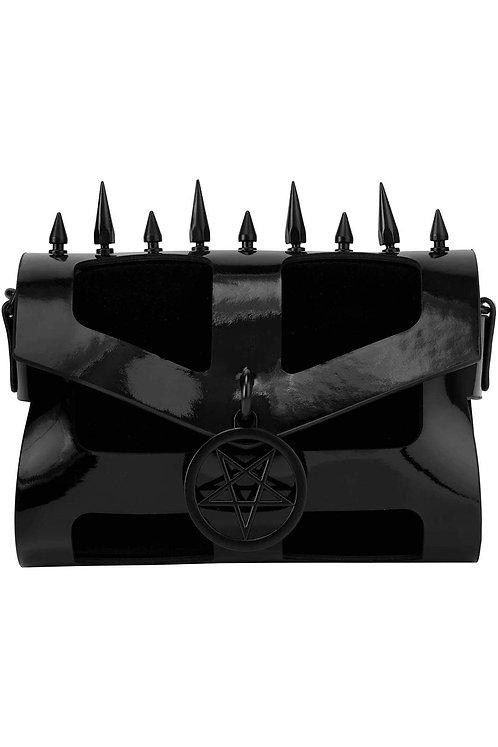 Killstar- California Screamin' Handbag