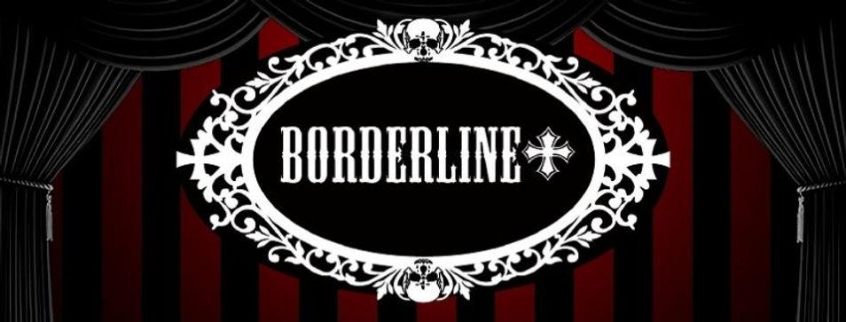 Borderline +.jpg
