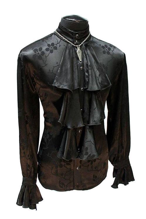 Shrine - Louis XIV Shirt