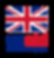 DiFD Logo Colour.png