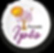 logo_pousada.png
