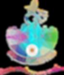 logo cirandar color.png