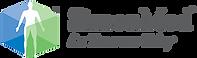 simon_med_logo_v2.png