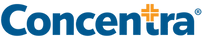 Concentra_corp_logo_w-otag_CMYK_10Wx2H-0