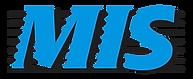 MIS Logo.png