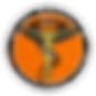 OCFightDocLogo-e1378580002552.png