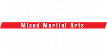 Couture Logo.png