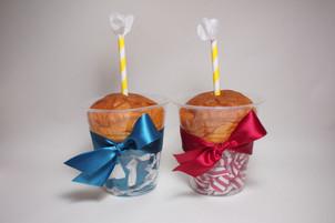 世田谷パン祭りでワークショップやります!