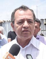 José_Milton.jpg
