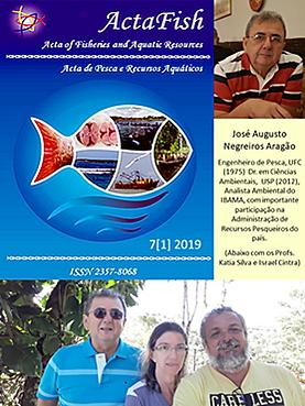 Capa 7.1 [2019] 280 x 370.PNG