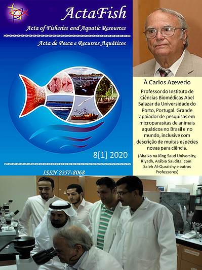 Capa 8[1] Carlos Avezedo OK.png