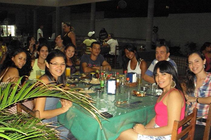 Pentencostes_Carneiro_do_Sertão.jpg