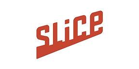 Slice-Logo-Red-RGB-500.jpeg