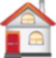 House 2 (2).jpg