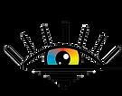 DS_Logo-Transparent (2)[2070]_edited.png