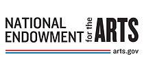 2018 NEA Horizontal-Logo-with-url2.jpg