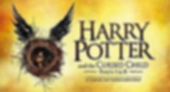 Harry_Potter_Cursed_Child_Play copy.jpg