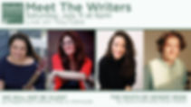 Meet the Writers July 11 widescreen.jpg