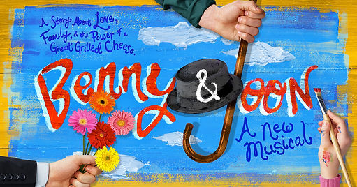 Benny & Joon artwork copy.jpg