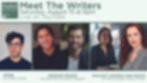 Meet The Writers Aug 15 widescreen.jpg