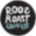RoosRoast_round.png