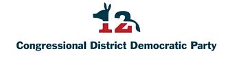 12th logo.png