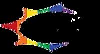 Jim Tyo Community Center logo