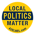 LocalPoliticsMatter.png