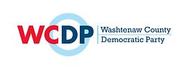 WCDP Logo