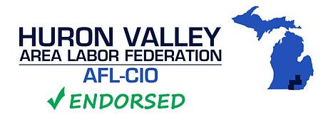 HVALF banner endorsement_cropped.png