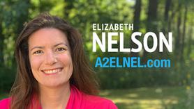 2022 Campaign Announcement