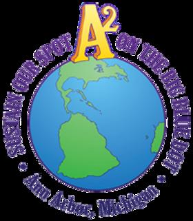 Apr 18th Sustainable Ann Arbor Forum