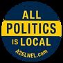 AllPoliticsIsLocal.png